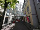 Gewerbeeinheiten in Radolfzell im EG - Höllturmpassage