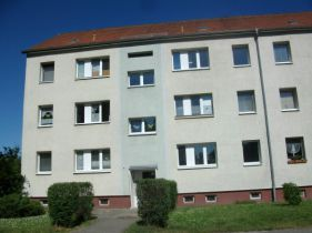 Wohnung in Havelberg  - Havelberg