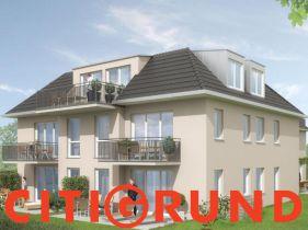 Etagenwohnung in München  - Hadern