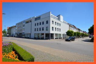 Sonstiges Haus in Dillingen  - Dillingen