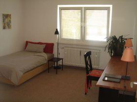 Apartment in Wiesbaden  - Dotzheim