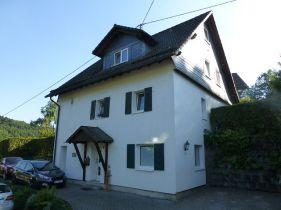 Zweifamilienhaus in Lennestadt  - Kirchveischede
