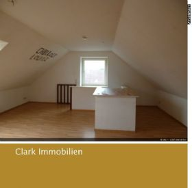 Dachgeschosswohnung in Weyhe  - Melchiorshausen