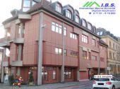 Büroetage in zentraler Innenstadtlage - ideal für eine Kanzlei, Praxis etc.