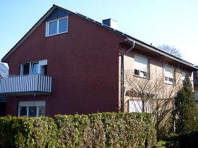 Mehrfamilienhaus in Glandorf  - Glandorf