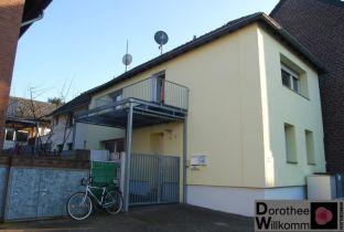 Einfamilienhaus in Grevenbroich  - Gindorf