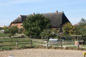Historisches Bauernhaus mit Einliegerwohnung auf großem Grundstück