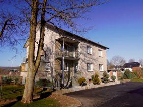 Etagenwohnung in Altenbeken  - Schwaney