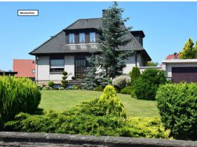 Sonstiges Haus in Grefrath  - Oedt