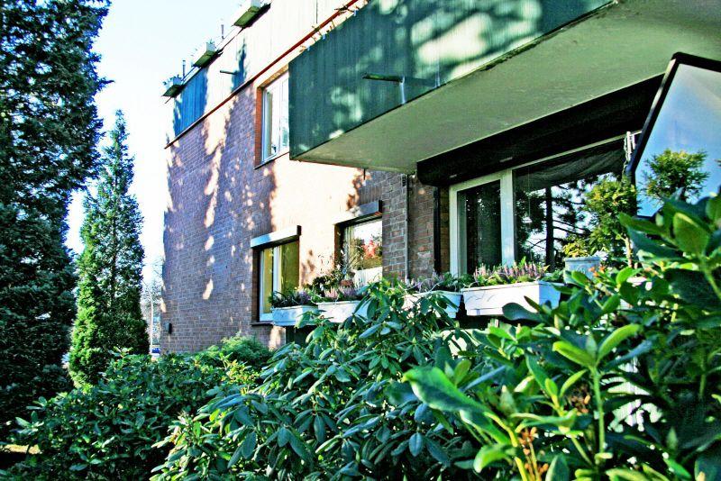 wohnung kaufen hamburg rahlstedt eigentumswohnung hamburg rahlstedt. Black Bedroom Furniture Sets. Home Design Ideas