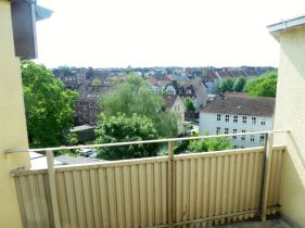 Wohnung in Kiel  - Gaarden-Ost