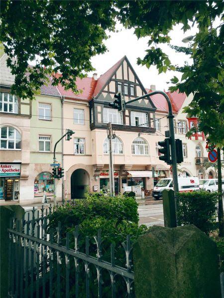 Wohnungen Mieten Dresden Laubegast Mietwohnungen Dresden
