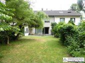 Gemütliches Haus in ruhiger Grünlage von Ellinghorst