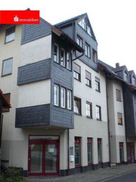 Suhl Mäbendorf gewerbeimmobilien suhl mäbendorf gewerbeobjekte suhl mäbendorf