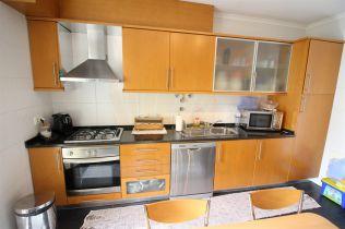 Apartment in Lagoa