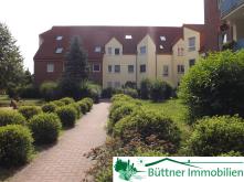 Maisonette in Grünheide  - Alt Buchhorst