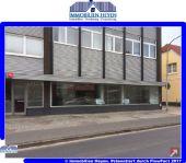 !!!Ladenlokal mit Schaufensterfront am Hauptkanal in Papenburg-Untenende!!!