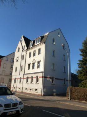 Wohnung in Limbach-Oberfrohna  - Limbach-Oberfrohna