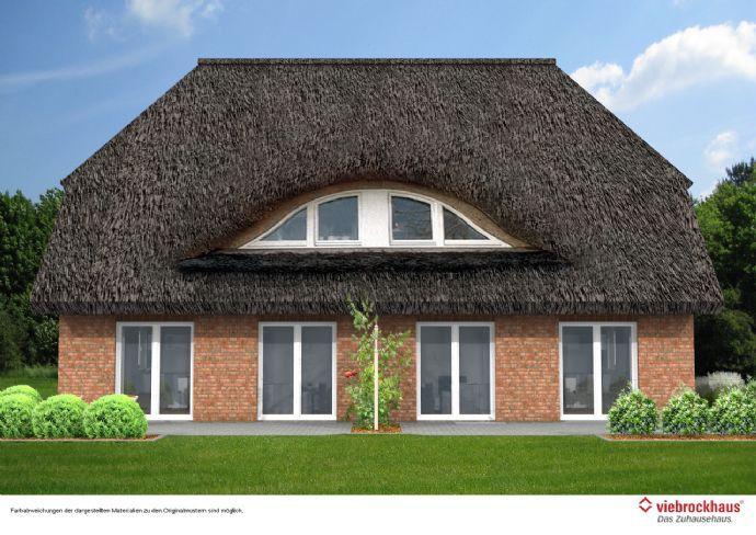Haus kaufen in Wichmannsdorf