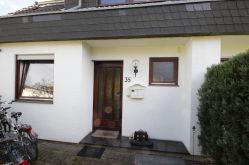 Doppelhaushälfte in Kaarst  - Büttgen