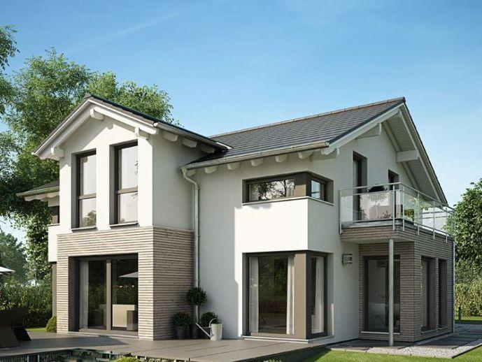 Haus kaufen in Koblenz Pfaffendorfer Höhe