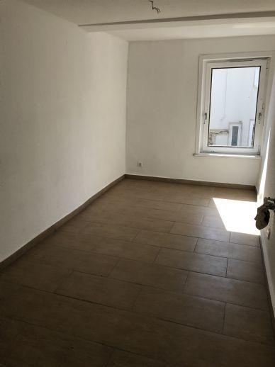 **Weende / 3 Zimmer Wohnung / 2016 Kernsaniert / WG geeignet**