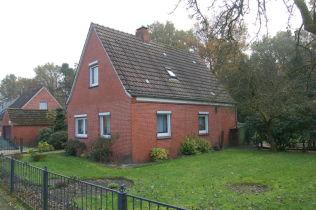 Einfamilienhaus in Holtland  - Holtland-Nücke