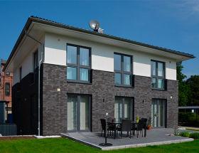 Villa in Celle  - Altenhagen