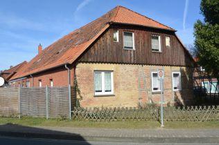 Mehrfamilienhaus in Eschede  - Eschede