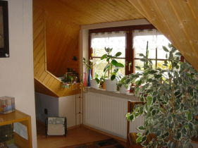 Apartment in Gardelegen  - Gardelegen