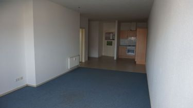 Dachgeschosswohnung in 											Cuxhaven 											 - Cuxhaven