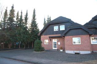 Doppelhaushälfte in Herford  - Innenstadt