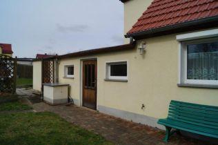 Einfamilienhaus in Bautzen  - Stiebitz