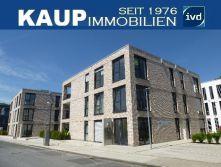 Wohnung in Gütersloh  - Innenstadt