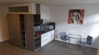 Apartment in Erfurt  - Gispersleben