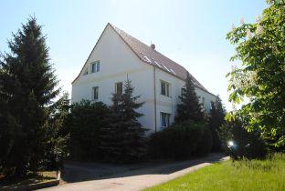 Mehrfamilienhaus in Pegau  - Löben