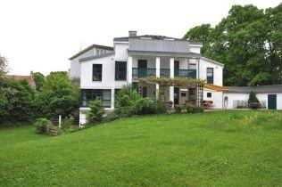 Villa in Kaufbeuren  - Kaufbeuren