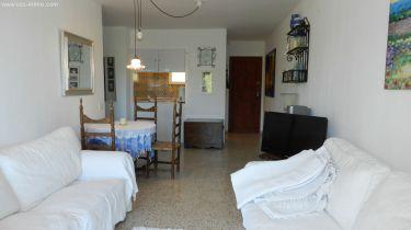 Apartment in Font de sa Cala/Font de la Cala