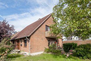 Sonstiges Haus in Ratzeburg  - Ratzeburg