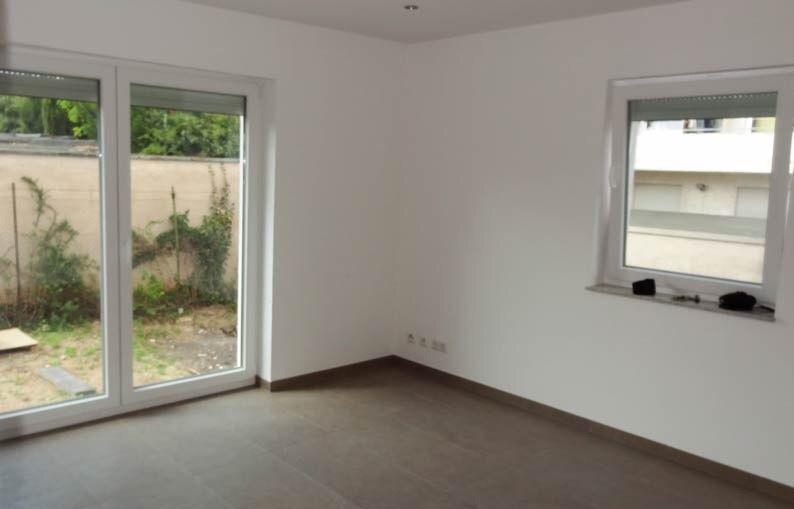 3 ZKB Wohnung in Koblenz Metternich