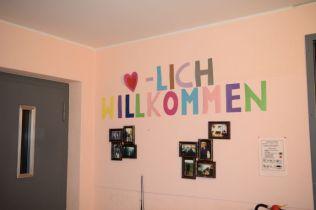Besondere Immobilie in Berlin  - Marienfelde