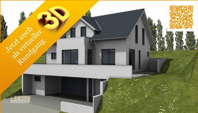 haus kaufen in 63776. Black Bedroom Furniture Sets. Home Design Ideas