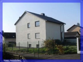 Immonet Göttingen