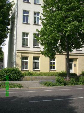 Sonstiges Büro-/Praxisobjekt in Magdeburg  - Stadtfeld Ost