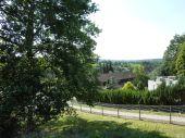 Exclusives Baugrundstück in Osterode