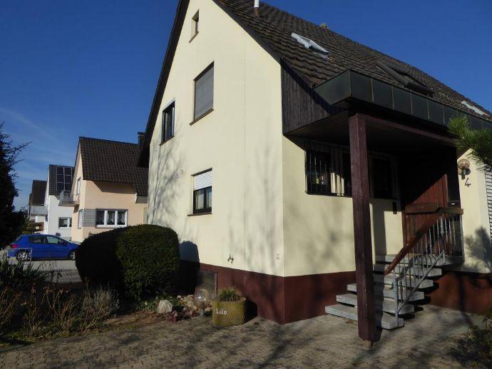 Schwitz Immobilien Kehl herbert schwitz immobilien in oberkirch baden, kontakt & leistungen