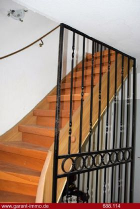 haus kaufen schonungen mainberg hauskauf schonungen mainberg bei. Black Bedroom Furniture Sets. Home Design Ideas