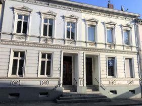 Stadthaus in Nettetal  - Breyell