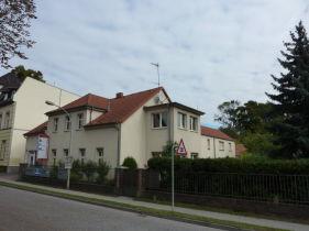 Etagenwohnung in Königs Wusterhausen  - Niederlehme