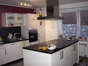 haus kaufen h ckelhoven ratheim hauskauf h ckelhoven ratheim bei. Black Bedroom Furniture Sets. Home Design Ideas